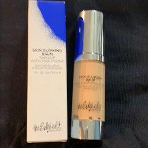 Skin Glowing Balm Makeup 210 chamois